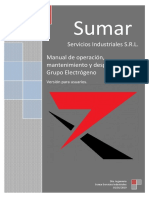 Manual grupo SUMAR.pdf