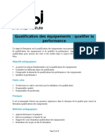 OSI_Fiche programme qualification - 1