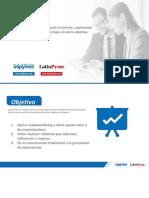 10-ENDOMARKETING.pdf