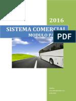 MANUAL VENTA DE PASAJES.pdf