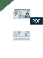 DPI, solicitud, solvencia cierre