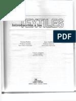 Introducción a los Textiles - Hollen Saddler Langford_OCR.pdf