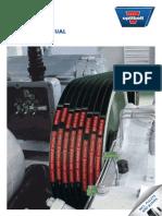 Optibelt-TM-v-belt-drives.pdf