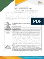 Anexo 1 - Tarea 2 - Fichas bibliográficas. (1)