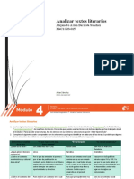 actividad integradora 1 modulo 4