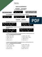 TALLER 1 DE MATEMATICA.pdf