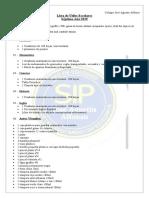 Lista-de-utiles-7º-básico-2019