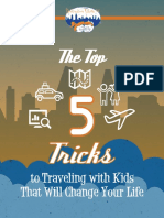 5-Tricks-to-Traveling-with-Kids-eBook