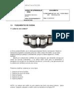 CADENAS DE  RODILLOS-EJERCICIOS.doc