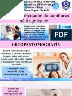 Exposicion ortodoncia equipo 2.