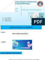 Diapoitivas Proyecto Final.pptx
