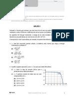 Novo10F_[Teste 3_mai18]
