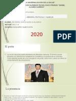 el_porte