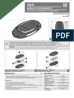 falk_pt_en_es_fr_ru_de.pdf