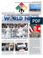 IMCOM World News 4 Feb 2011