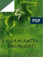 [Cronici din tinuturi intunecate] 05 Legamantul incalcat.pdf