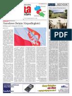 Gazeta Informator Racibórz 320