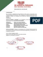 Resolución Nº013-2020-Tne-pap-san Martin Moyobamba (4) Jorge Luis