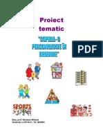 proiect_tematic_muntean_mihaela_sesiunea_2_locatia_5_ccd_mures