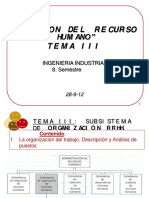 SUBSISTEMA-DE-ORGANIZACION-DEL-TALENTO-HUMANO-pdf