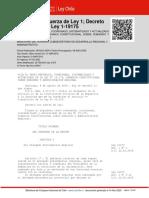 DFL-1_08-NOV-2005