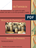 423552058-HISTORIA-DA-FARMACIA-PPT-ppt.ppt