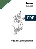ESV__SMV additional I-O module__v2-0__ES.pdf