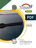 Catálogo_Dyna.pdf