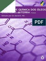 manual quimica dos oleos essencias doterra david hill.pdf
