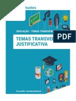curso_extensao_2019_educacao_temas_transversais(1)