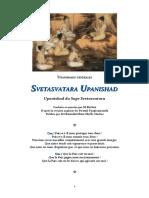 SvetasvataraUpanishad.pdf