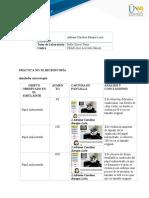 Anexo entrega informe prácticas  Biología[845]