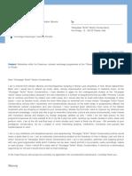 Motivacijsko pismo - Nikolina Pand?a.pdf
