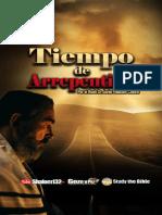 Tiempo de Arrepentirse (1).pdf