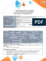 Guía para el uso de recursos educativos - Video Historia de la administracion (1).docx