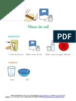 receta para hacer de la sal.pdf