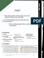 Kottak Chapter Highlighted.pdf