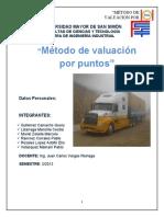 METODO_DE_VALUACION_POR_PUNTOS (1).docx