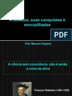 TPICOS_ESPECIAIS_-_AULA_4_-_BIOTICA_DESAFIOS_E_PERSPECTIVAS