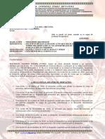 SOLICITUD DE ILEGALIDAD DEL AUTO.pdf