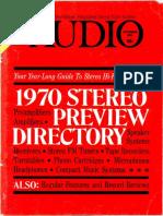 Audio-1969-09.pdf