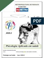 APOSTILA DE PSI EM SAUDE 2020.2 -Revisado (1).docx