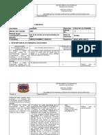 INFORME ANDRES RAMIREZ GIRALDO - 13 OCTUBRE AL 12 DE NOVIEMBRE 2020.docx