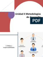UnidadII.pdf