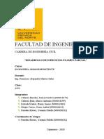 PARCIAL-EJERCICIOS  1-2-3-4.docx