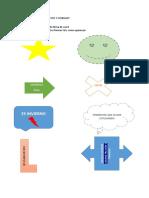 Ejercicios Formas.pdf