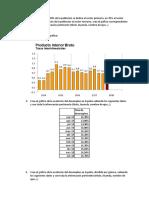 Ejercicio gráficos.pdf