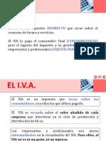 3. EL IVA.pdf