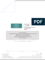 c. bianchetti.pdf