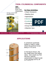 Hibbeler Engineering Mechanics Dynamics 13th - Chapter 12 - 6th Lecture Note.pdf